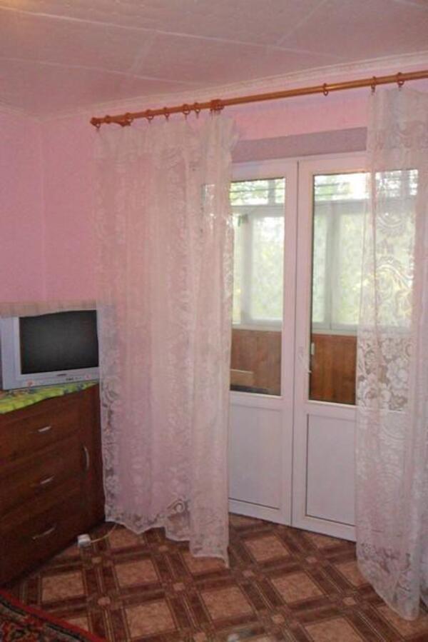 2 комнатная квартира, Борки, Ленина (пригород), Харьковская область (446612 11)