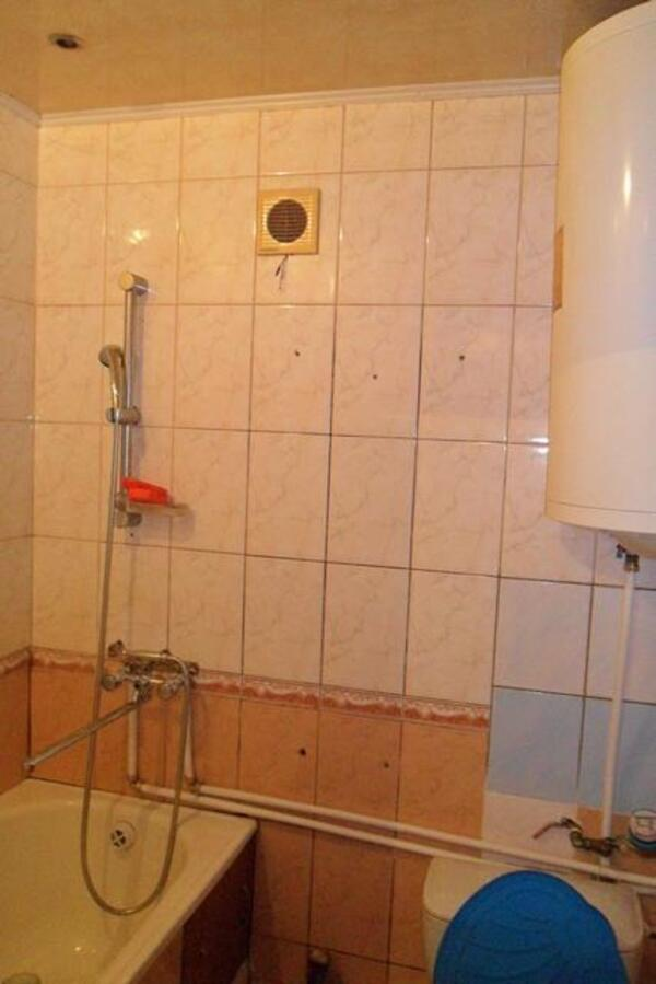 1 комнатная квартира, Борки, Харьковская область (446612 14)