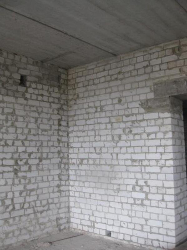 квартиру, 2 комн, Харьков, Новые Дома, Стадионный пр зд (446617 3)