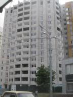 1-комнатная квартира, Харьков, Спортивная метро, Плехановская