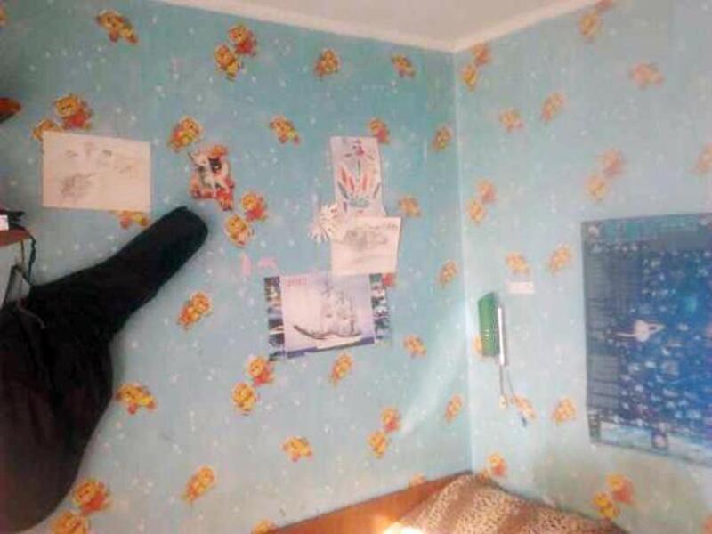 Купить 4-комнатная квартира, Подворки, Куряжская (Дзержинского), Харьковская область