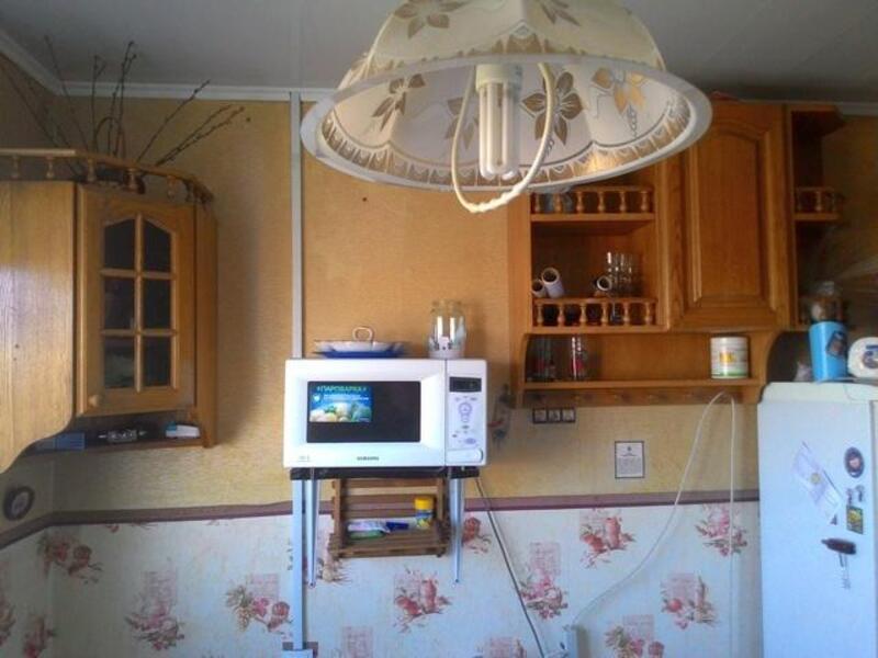 1 комнатная квартира, Харьков, Старая салтовка, Салтовское шоссе (446651 10)