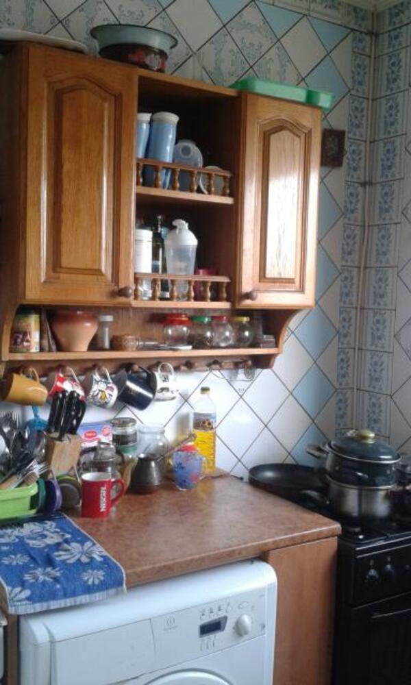квартиру, 2 комн, Харьков, Старая салтовка, Автострадный пер. (446651 14)