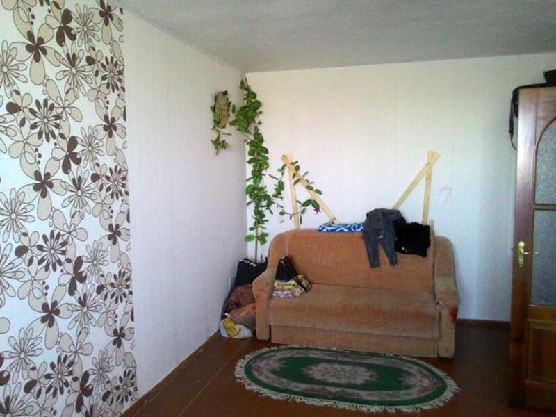 1 комнатная квартира, Харьков, Старая салтовка, Салтовское шоссе (446651 6)