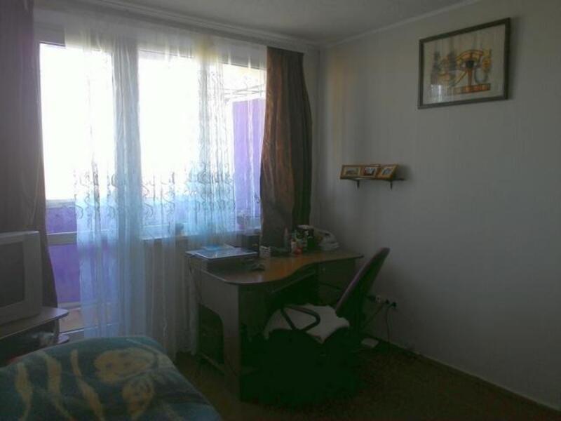 1 комнатная квартира, Харьков, Старая салтовка, Салтовское шоссе (446651 8)