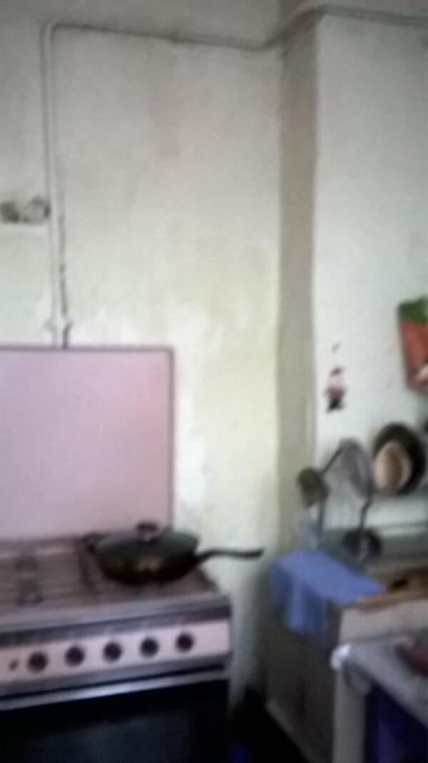 2 комнатная квартира, Харьков, Залютино, Игоря Муратова (Тинякова) (446705 5)