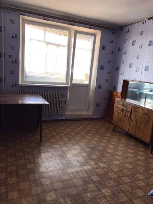 Продажа квартиры 2 комн в Харькове 4