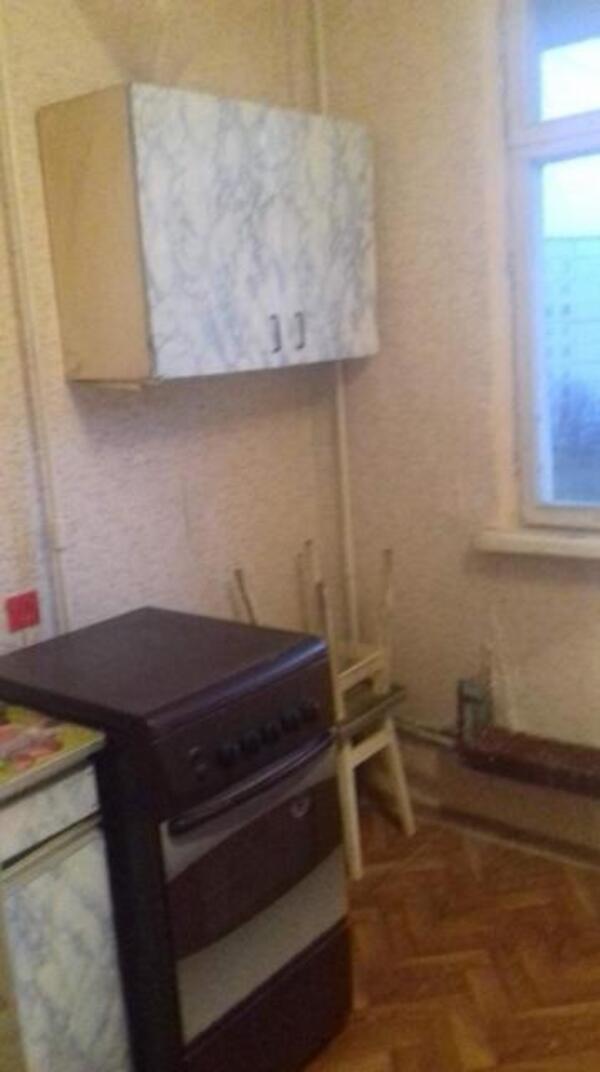 1 комнатная квартира, Харьков, Масельского метро, Свистуна Пантелеймона (446732 3)