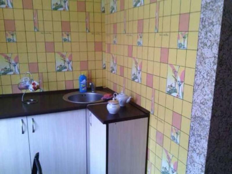 2 комнатная квартира, Харьков, ОДЕССКАЯ, Героев Сталинграда пр. (446772 1)