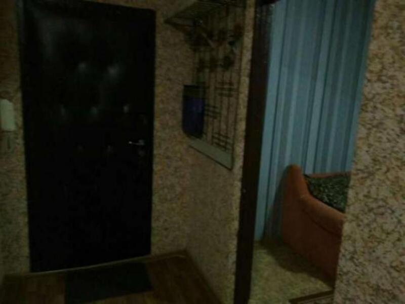 2 комнатная квартира, Харьков, ОДЕССКАЯ, Героев Сталинграда пр. (446772 4)