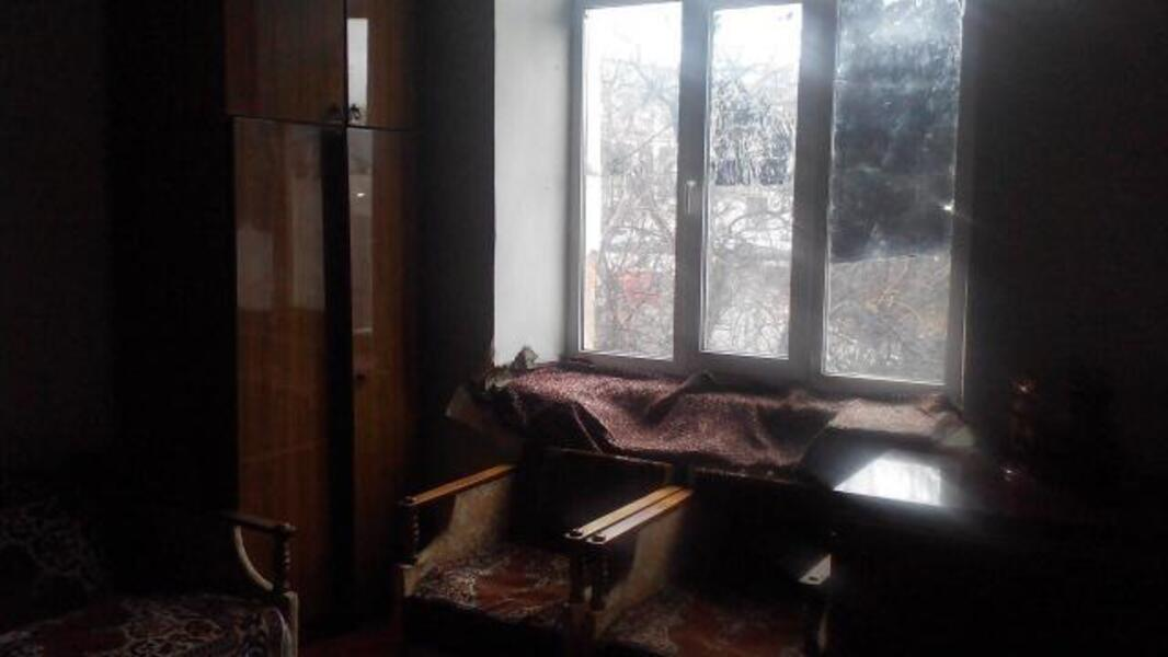 1 комнатная гостинка, Харьков, ОДЕССКАЯ, Гагарина проспект (446799 1)