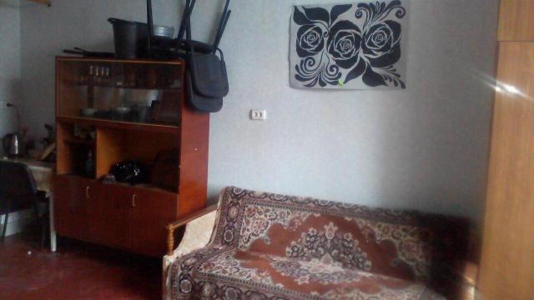 1 комнатная гостинка, Харьков, ОДЕССКАЯ, Гагарина проспект (446799 2)