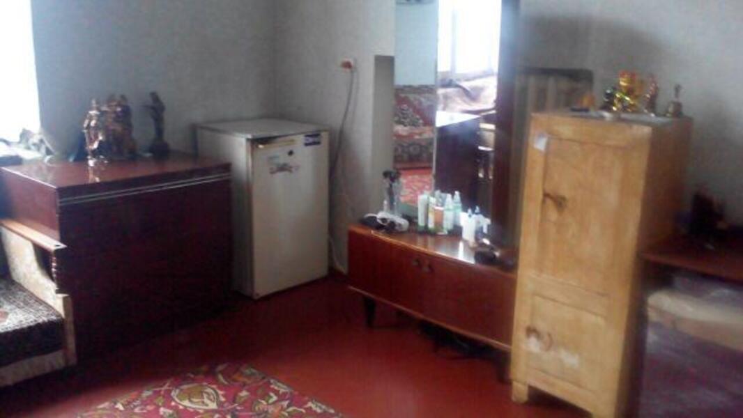 1 комнатная гостинка, Харьков, ОДЕССКАЯ, Гагарина проспект (446799 3)