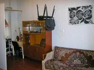 1 комнатная квартира, Харьков, Гагарина метро, Елизаветинская (446799 15)