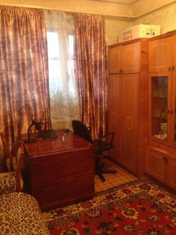 1 комнатная квартира, Харьков, Восточный, Ивана Каркача бул. (446877 2)