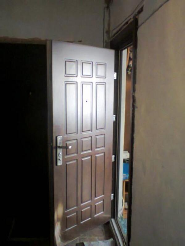 квартиру, 1 комн, Харьков, Холодная Гора, Ильинская (446914 1)