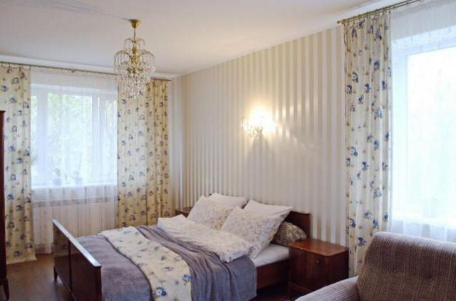 2 комнатная квартира, Харьков, Гагарина метро, Гагарина проспект (447013 5)