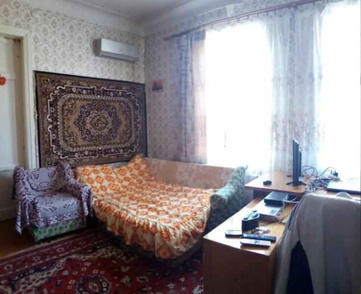 квартиру, 2 комн, Харьков, МОСКАЛЁВКА, Украинская (447077 2)