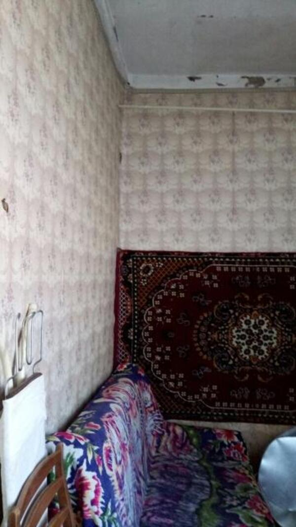 квартиру, 2 комн, Харьков, МОСКАЛЁВКА, Украинская (447077 5)