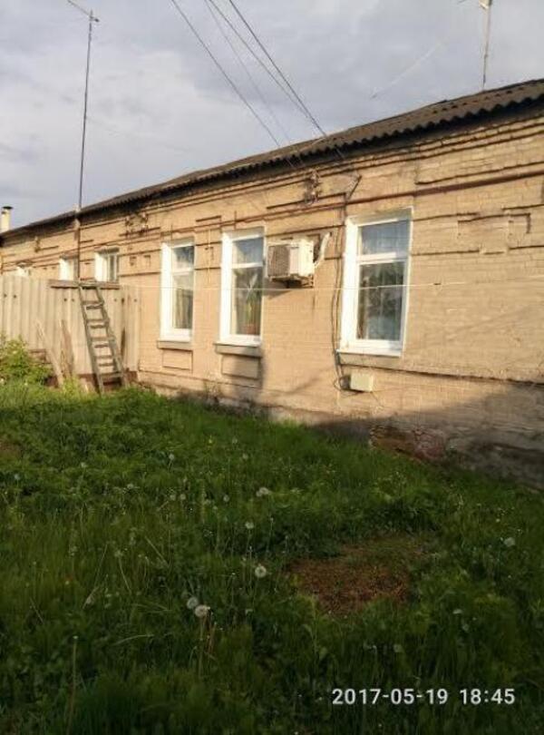 квартиру, 2 комн, Харьков, МОСКАЛЁВКА, Украинская (447077 6)
