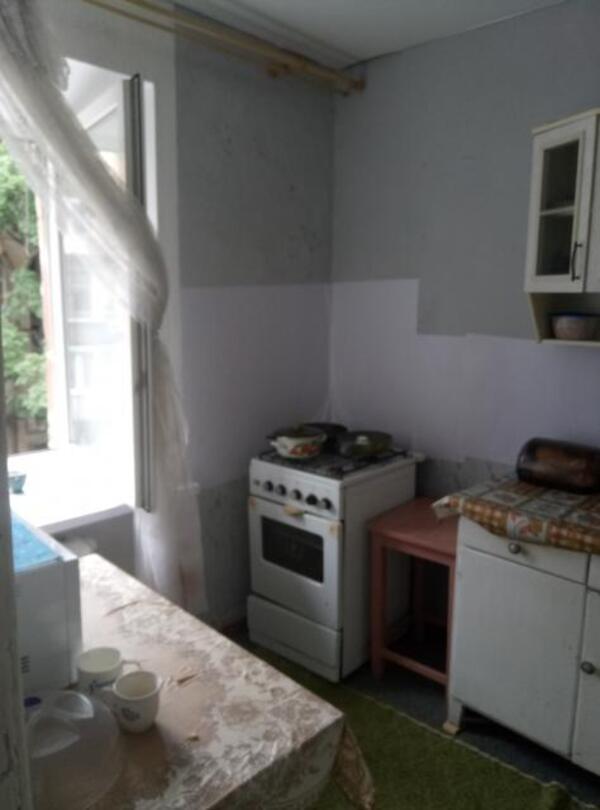 1 комнатная квартира, Харьков, Северная Салтовка, Дружбы Народов (447096 10)