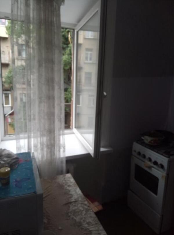 1 комнатная квартира, Харьков, Северная Салтовка, Дружбы Народов (447096 11)