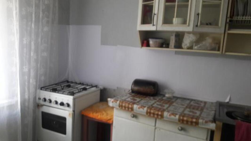 1 комнатная квартира, Харьков, Северная Салтовка, Дружбы Народов (447096 6)