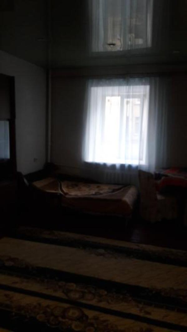 1 комнатная квартира, Харьков, Северная Салтовка, Дружбы Народов (447096 8)
