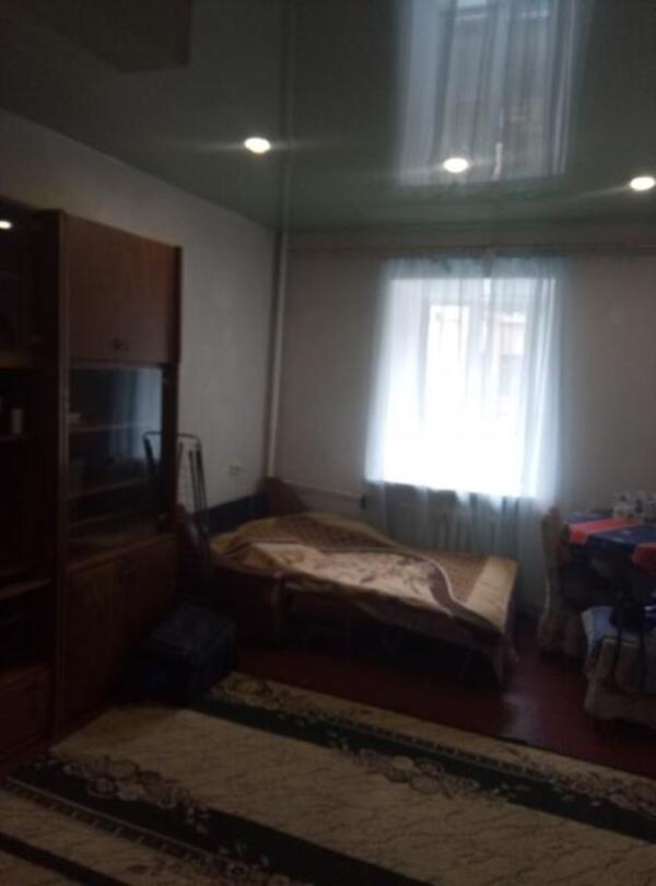 1 комнатная квартира, Харьков, Северная Салтовка, Дружбы Народов (447096 9)