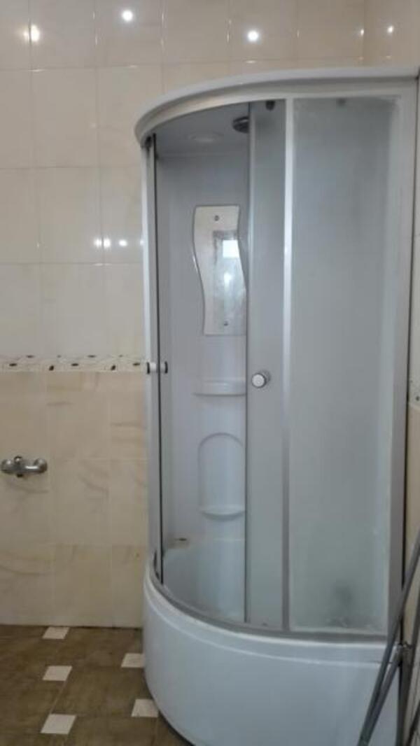 3 комнатная квартира, Харьков, Сосновая горка, Клочковская (447150 14)