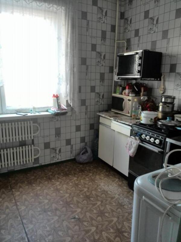 1 комнатная квартира, Песочин, Квартальная, Харьковская область (447161 3)