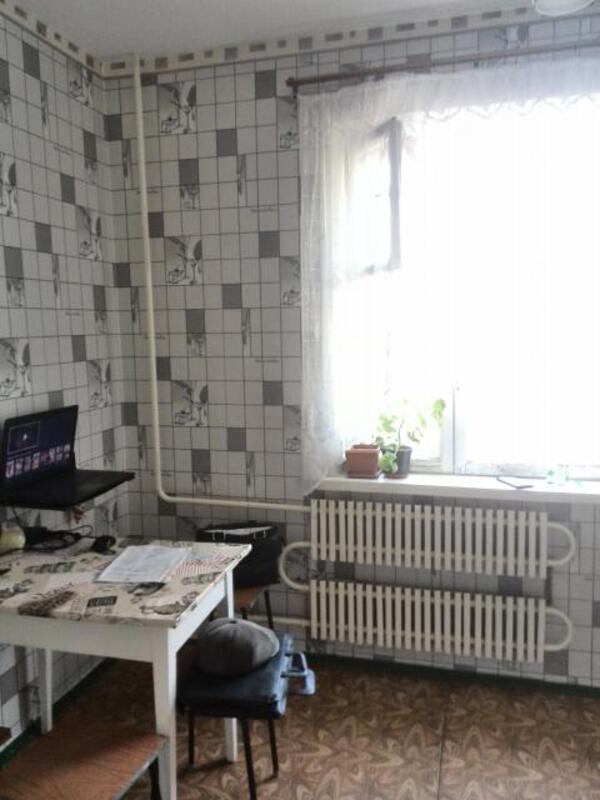 1 комнатная квартира, Песочин, Квартальная, Харьковская область (447161 4)