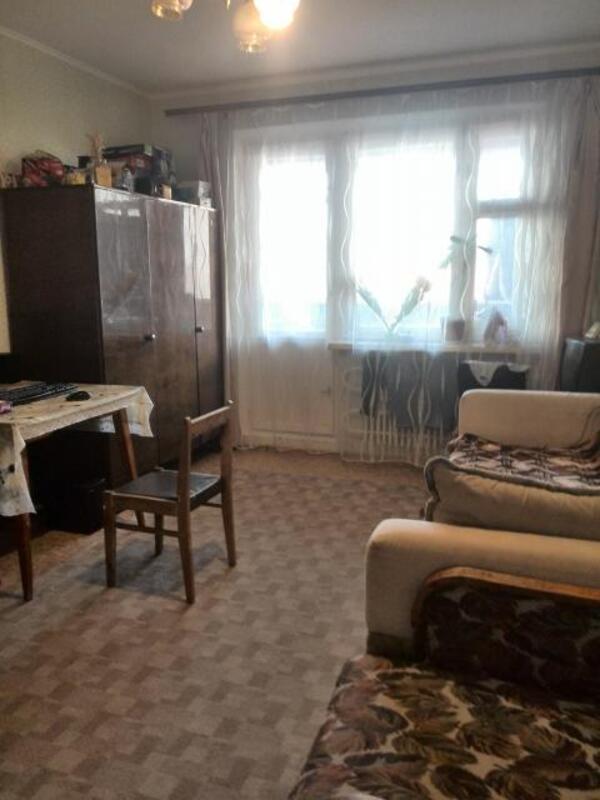 1 комнатная квартира, Песочин, Квартальная, Харьковская область (447161 5)