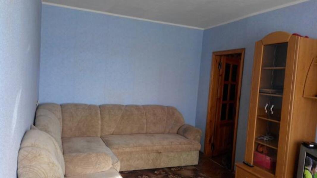3 комнатная квартира, Харьков, Холодная Гора, Григоровское шоссе (Комсомольское шоссе) (447570 1)