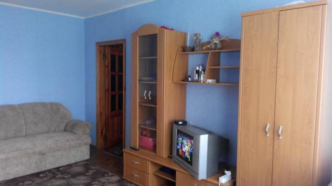 3 комнатная квартира, Харьков, Холодная Гора, Григоровское шоссе (Комсомольское шоссе) (447570 2)