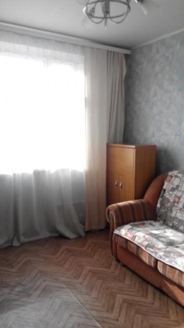 3 комнатная квартира, Харьков, Холодная Гора, Григоровское шоссе (Комсомольское шоссе) (447570 4)