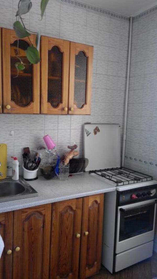 3 комнатная квартира, Харьков, Холодная Гора, Григоровское шоссе (Комсомольское шоссе) (447570 5)