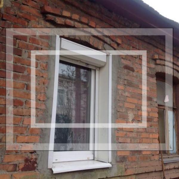 1 комнатная квартира, Харьков, ОСНОВА, Рижский пер. (447666 6)