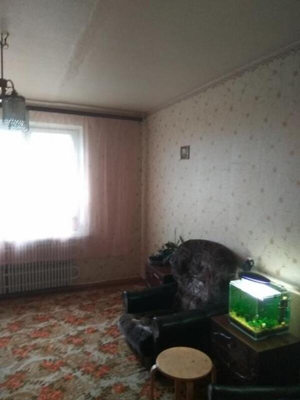 2 комнатная квартира, Харьков, Центральный рынок метро, Резниковский пер. (447705 1)