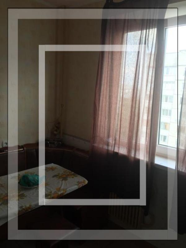 3 комнатная квартира, Харьков, Салтовка, Гвардейцев Широнинцев (447739 7)