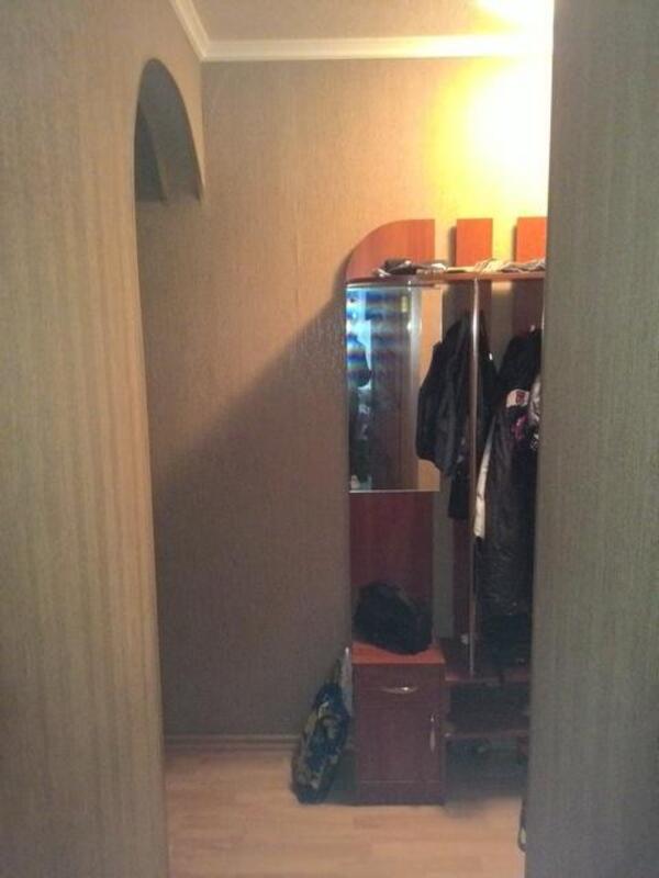 1 комнатная квартира, Харьков, Новые Дома, Харьковских Дивизий (447918 5)