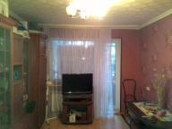 2 комнатная квартира, Харьков, Новые Дома, Маршала Рыбалко (447918 1)