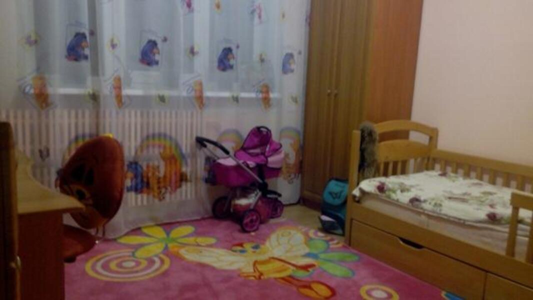 2 комнатная квартира, Харьков, Салтовка, Владислава Зубенко (Тимуровцев) (447924 2)