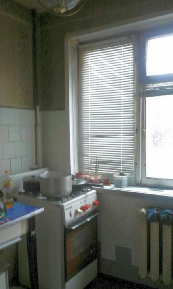 1 комнатная квартира, Харьков, Салтовка, Познанская (447942 11)
