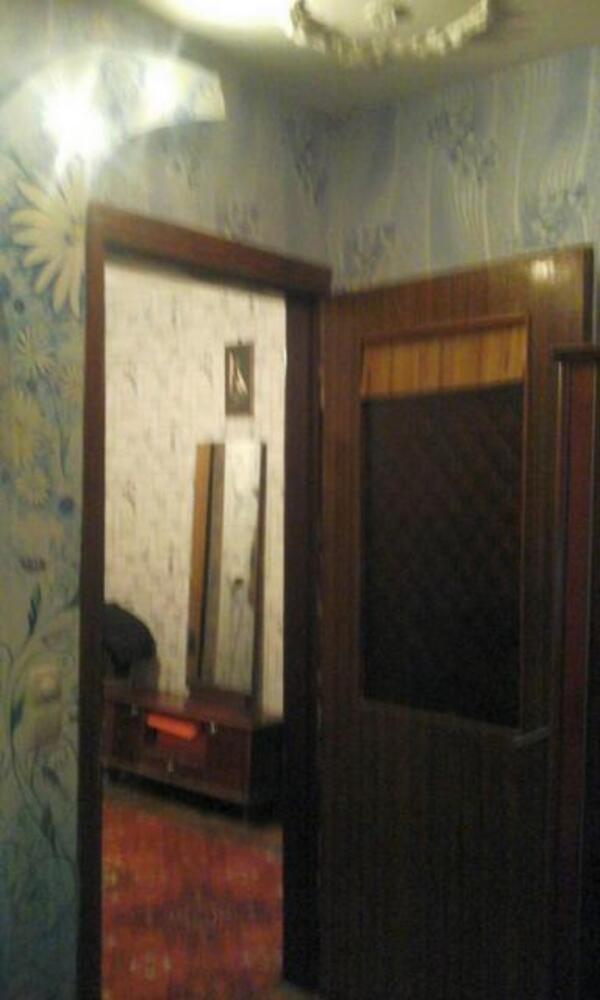 1 комнатная квартира, Харьков, Салтовка, Познанская (447942 15)