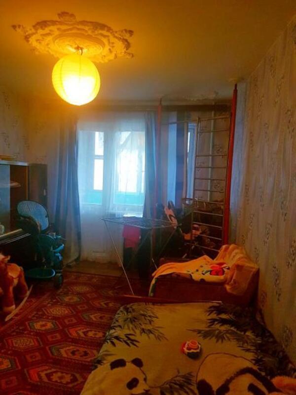 квартиру, 2 комн, Харьков, Салтовка, Валентиновская (Блюхера) (447942 2)