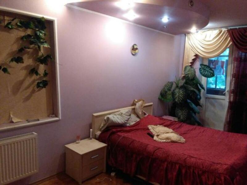 2 комнатная квартира, Харьков, Салтовка, Гвардейцев Широнинцев (447959 4)