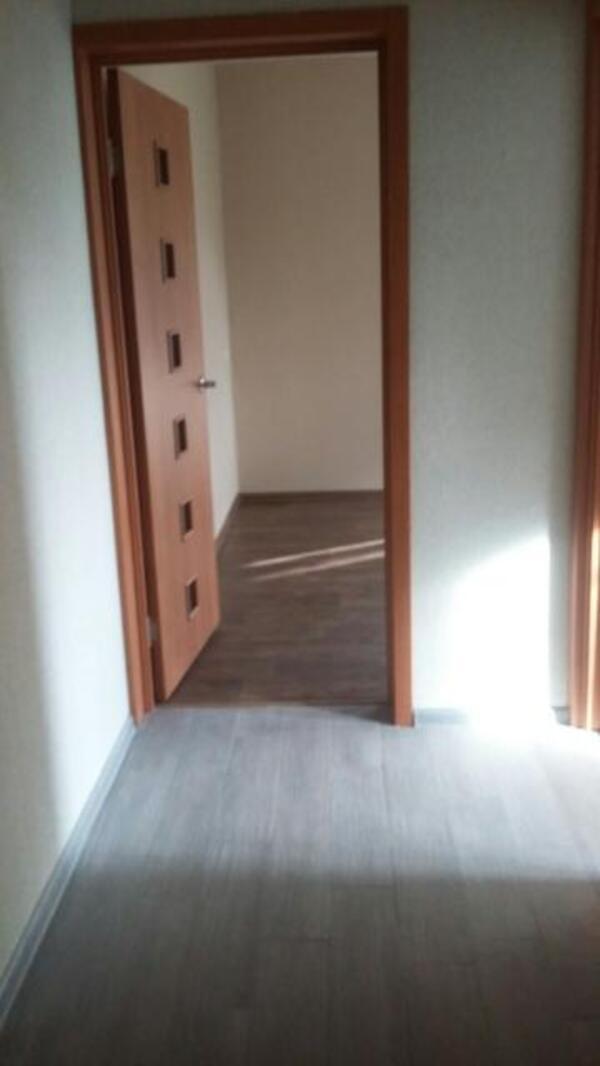 2 комнатная квартира, Харьков, ХТЗ, Станкостроительная (447976 1)