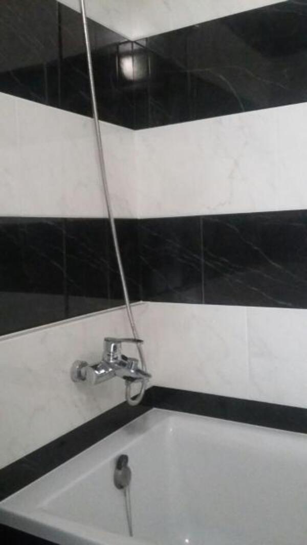 2 комнатная квартира, Харьков, ХТЗ, Станкостроительная (447976 2)