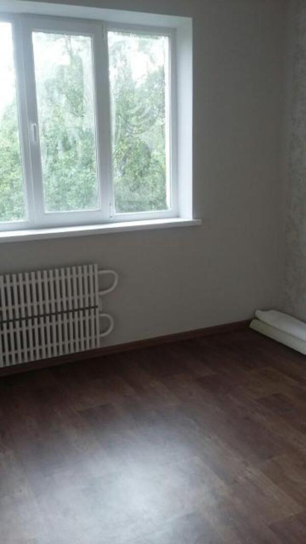2 комнатная квартира, Харьков, ХТЗ, Станкостроительная (447976 4)